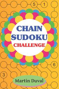 Chain Sudoku Challenge
