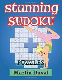 Stunning Sudoku