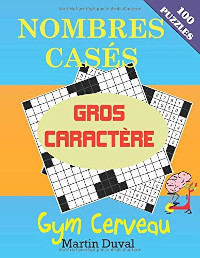 Nombres Casés Gym Cerveau