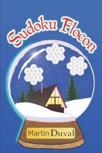Sudoku Flocon